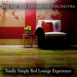 The Lounge Unlimited Orchestra 歌手頭像