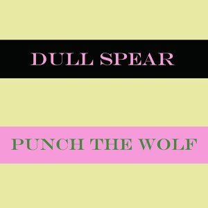 Dull Spear 歌手頭像
