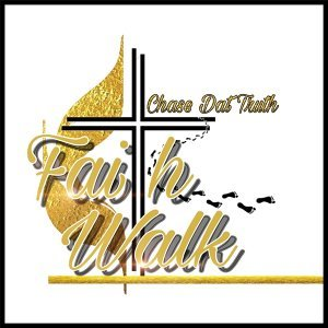 Chase Dat Truth 歌手頭像