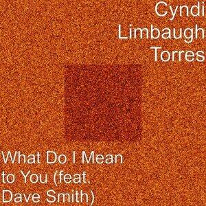Cyndi Limbaugh Torres 歌手頭像