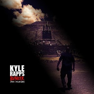 Kyle Rapps 歌手頭像