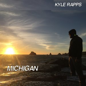 Kyle Rapps 歌手頭像
