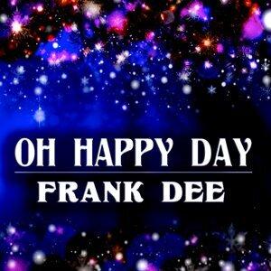 Frank Dee 歌手頭像
