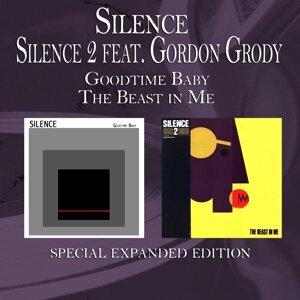 Silence & Silence 2 feat. Gordon Grody 歌手頭像