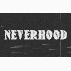 Neverhood 歌手頭像