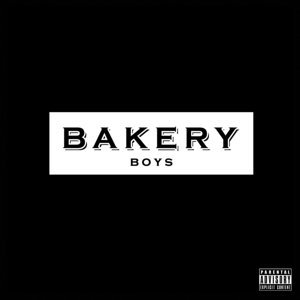 Bakery Boys 歌手頭像