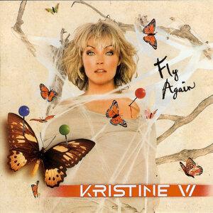 Kristine W. 歌手頭像