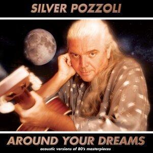 Silver Pozzoli