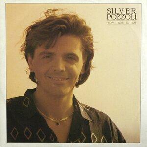 Silver Pozzoli 歌手頭像