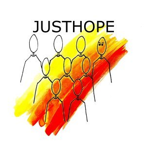 Justhope 歌手頭像