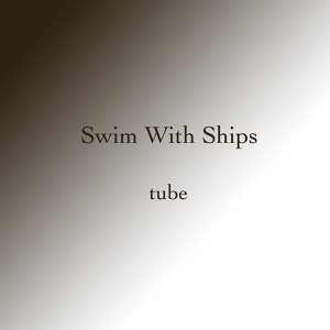 Swim With Ships 歌手頭像