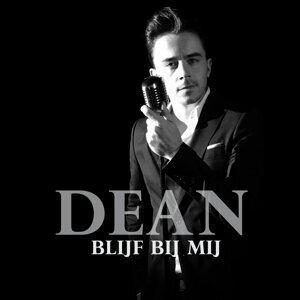 Dean Delannoit 歌手頭像