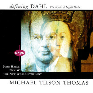 Michael Tilson Thomas, The New World Symphony 歌手頭像