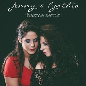 Jenny & Cynthia 歌手頭像