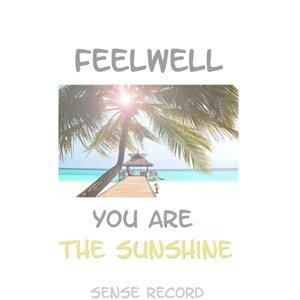 FeelWell 歌手頭像
