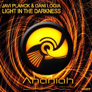 Javi Planck & Dani Logia 歌手頭像
