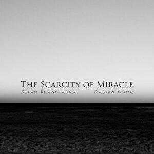 Diego Buongiorno, Dorian Wood 歌手頭像