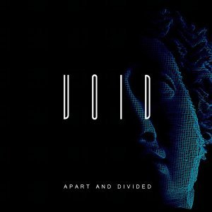 Apart and Divided 歌手頭像