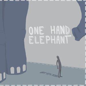 One Hand Elephant 歌手頭像