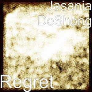 Jasania DeShong 歌手頭像