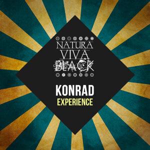 Konrad (Italy) 歌手頭像