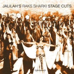 Jalilahs Raks Sharki 歌手頭像