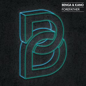 Benga and Kano
