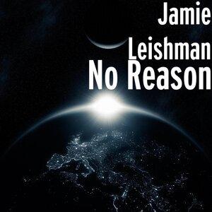 Jamie Leishman 歌手頭像