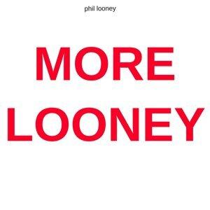 Phil Looney 歌手頭像