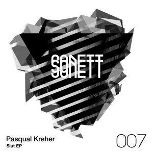 Pasqual Kreher 歌手頭像