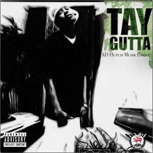 Tay Gutta 歌手頭像