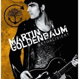Martin Goldenbaum 歌手頭像