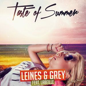 Leines & Grey 歌手頭像