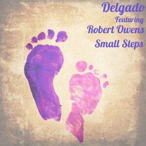 Delgado featuring Robert Owens 歌手頭像
