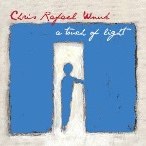 Chris Rafael Wnuk 歌手頭像