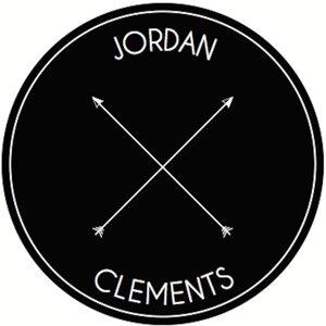 Jordan Clements 歌手頭像