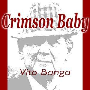 Vito Banga 歌手頭像