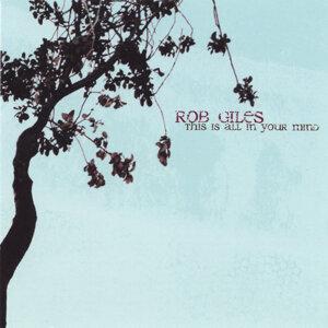 Rob Giles