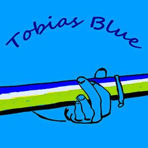 Tobias Blue 歌手頭像