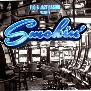 Flo´S Jazz Casino 歌手頭像