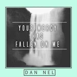 Dan Nel 歌手頭像