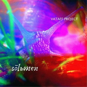 Vataff Project