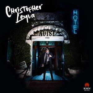 Christopher Leyva 歌手頭像