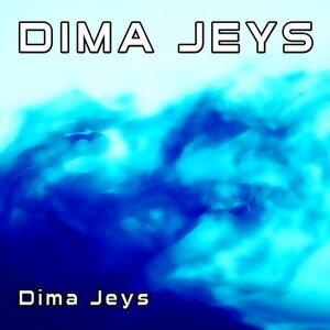 Dima Jeys 歌手頭像