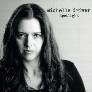 Michelle Driver 歌手頭像