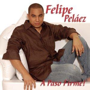 Pipe Pelaez & Zabaleta 歌手頭像