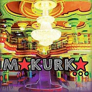 Makurka 歌手頭像