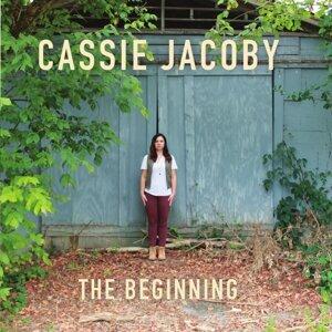 Cassie Jacoby 歌手頭像