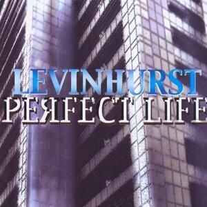 Levinhurst