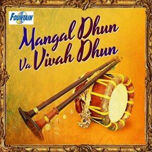 Yashwant More, Ramesh Khaladkar, Vinayak Jadhav 歌手頭像